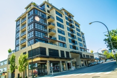 6th-St-New-Westminster