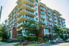 Sophia-Condo-Vancouver